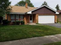 Home for sale: 10736 S. Tripp Ave. S, Oak Lawn, IL 60453