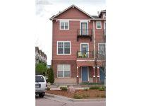 Home for sale: 336 E. Fountain Blvd., Colorado Springs, CO 80903