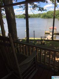 Home for sale: 2820 Indian Shoals Rd., Wilsonville, AL 35186