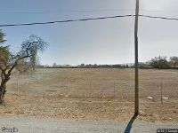Home for sale: E. San Martin Ave., San Martin, CA 95046