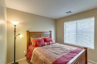 Home for sale: 2948 W. Peggy Dr., Queen Creek, AZ 85142