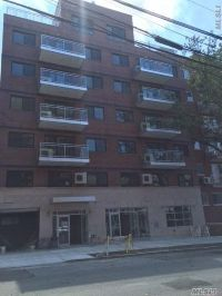 Home for sale: 64-86 Wetherole St., Rego Park, NY 11374