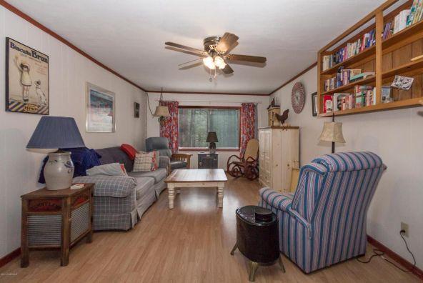 5021 E. Hillside Ln., Prescott, AZ 86303 Photo 29