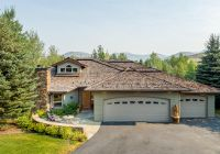 Home for sale: 311 Juniper Rd., Sun Valley, ID 83353