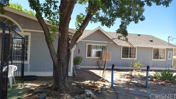 30915 Angeles Forest Hwy., Acton, CA 93550 Photo 3