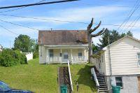 Home for sale: 423 & 421 E. Main St., Bridgeport, WV 26330