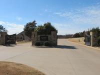 Home for sale: 6500 W. Kenslow Dr., Stillwater, OK 74074