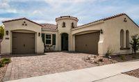 Home for sale: 10605 E. Lincoln Avenue, Mesa, AZ 85212