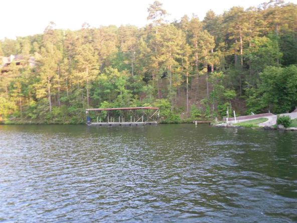 201-200 Lake Forest Shores, Hot Springs, AR 71913 Photo 4