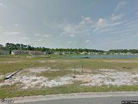 Home for sale: Zeyno Dr., Middleburg, FL 32068