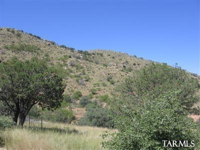 6612 W. Juniper Ridge, Elfrida, AZ 85610 Photo 23
