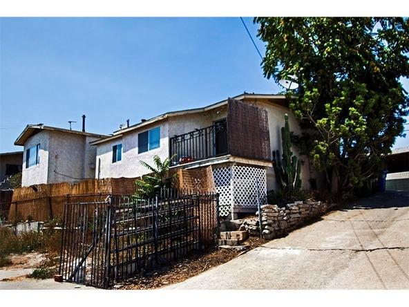 1016 Figueroa Terrace, Los Angeles, CA 90012 Photo 7