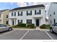 Home for sale: 4418 Betty Ln., Williamsburg, VA 23188