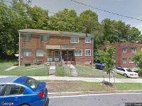 Home for sale: Joliet, Washington, DC 20032