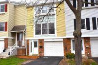 Home for sale: 1914 Cheltenham Pl., Schaumburg, IL 60194