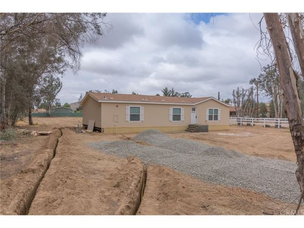 31117 Byerly Rd., Winchester, CA 92596 Photo 2