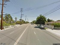 Home for sale: Baldwin Apt 402 St., Los Angeles, CA 90031