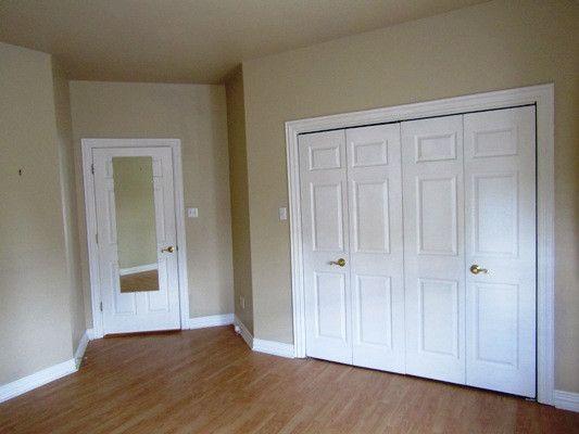 612 Estate Dr., Blytheville, AR 72315 Photo 24