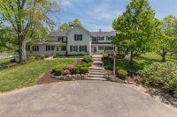 Home for sale: 7583 Ayers Rd., Cincinnati, OH 45255