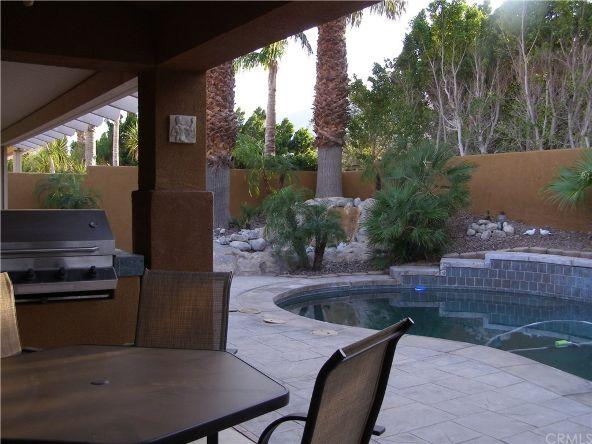 3435 N. Avenida San Gabriel Rd., Palm Springs, CA 92262 Photo 37