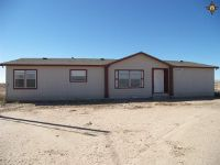 Home for sale: 2360 Salvador Rd. S.W., Deming, NM 88030
