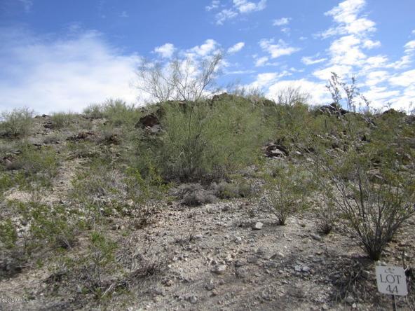 14015 S. Rockhill Rd., Phoenix, AZ 85048 Photo 33
