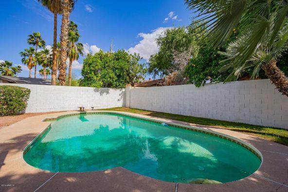 4065 E. Cholla St., Phoenix, AZ 85028 Photo 19