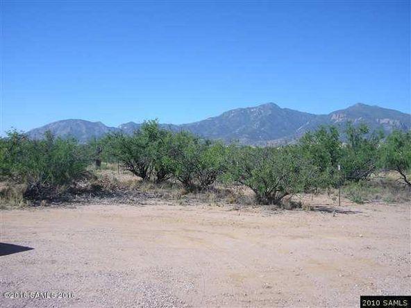 4.46 Acres Double B Ranch Rd., Sierra Vista, AZ 85650 Photo 1