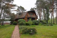 Home for sale: 19131 63rd St., Bangor, MI 49013