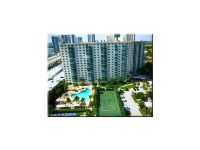 Home for sale: 19380 Collins Ave. # 1127, Sunny Isles Beach, FL 33160
