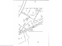 Home for sale: 0 Dr. Mann Rd., Augusta, ME 04330