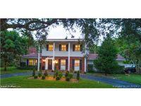 Home for sale: 16001 E. Troon Cir., Miami Lakes, FL 33014