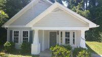 Home for sale: 3690 Adamsville Dr., Atlanta, GA 30331