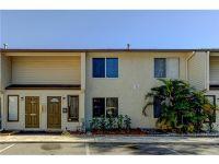 Home for sale: 6345 23rd St. N., Saint Petersburg, FL 33702