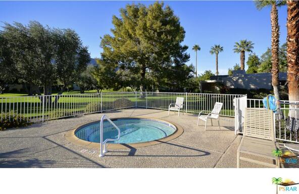 1801 S. la Paloma, Palm Springs, CA 92264 Photo 24