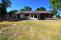Home for sale: 1349 Granite Creek Ln., Chino Valley, AZ 86323
