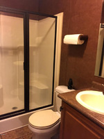 Home for sale: 27 Country Village Mobile Home Pk, Murphysboro, IL 62966