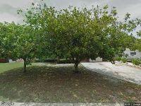 Home for sale: Cape Vista, Bradenton, FL 34209