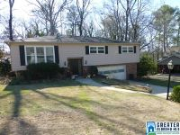 Home for sale: 1333 Southhall Rd., Birmingham, AL 35213