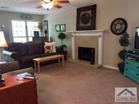 Home for sale: 3151 River Overlook Ct., Monroe, GA 30655
