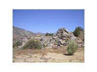 Home for sale: S. Lobo Rd., Weldon, CA 93283