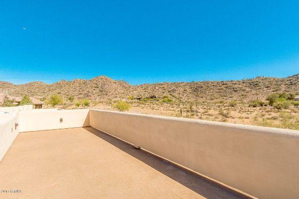 9403 W. Paseo Verde Dr., Casa Grande, AZ 85194 Photo 57
