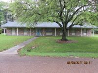 Home for sale: 109 Eastwood Dr., Forest, MS 39074