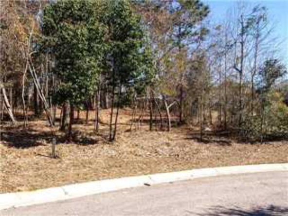 2335 Abbington Dr., Mobile, AL 36695 Photo 7