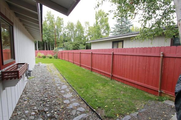 2609 W. 66th Avenue, Anchorage, AK 99502 Photo 7