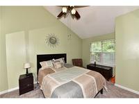 Home for sale: 515 Cypress Pointe St., Alpharetta, GA 30022