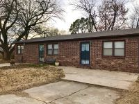 Home for sale: 8010-8012 Texas Rd., Fort Smith, AR 72908