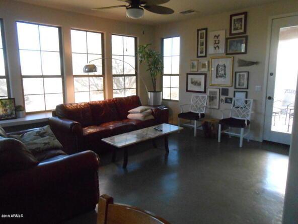22702 N. 39th Terrace, Phoenix, AZ 85050 Photo 55