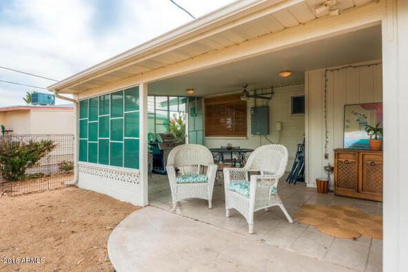 10802 W. Cherry Hills Dr. W, Sun City, AZ 85351 Photo 27