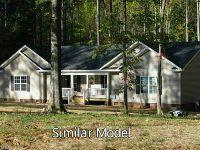 Home for sale: 0 Deerwood Ct., Gloucester, VA 23061